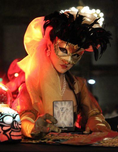 fortune-teller-1