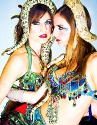 snake-charmer-2