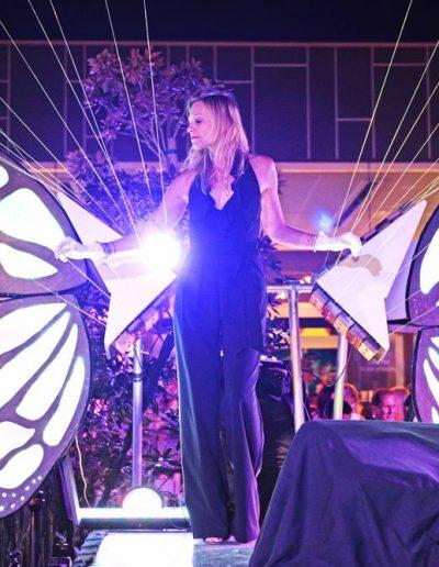 butterfly harp 12131319767375370_o